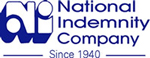 National Indemnity Compnay